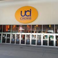 Uci Cinema Assago