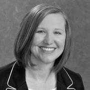 Edward Jones - Financial Advisor: Courtney Wright