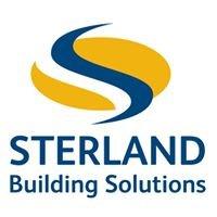Sterland