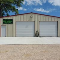 Rich's Rods & Truck Service