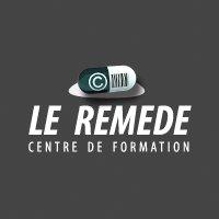 Le Remède