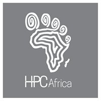 HPC Africa Limited