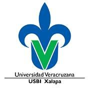 USBI Xalapa Oficial