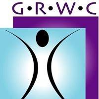 Gateway Rehab & Wellness Center