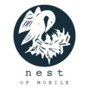 NEST of Mobile