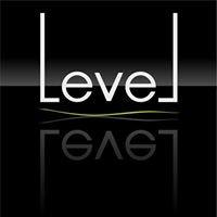 LeveL luxury