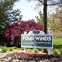 Four Winds Apartments