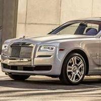 Rolls-Royce Motor Cars Miami