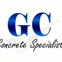 GC Concrete Specialist