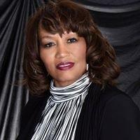 Jacqueline Jackson Real Estate San Bernardino, CA 92407