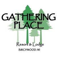Gathering Place Resort & Lodge