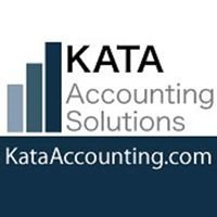 KATA Accounting Solutions