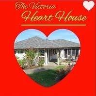 Victoria Heart House