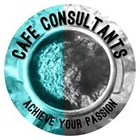 Cafe Consultants