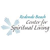 Redondo Beach Center for Spiritual Living