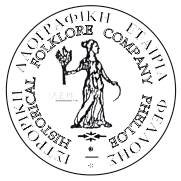 Historical & Folklore Association of Phelloe -ILEF