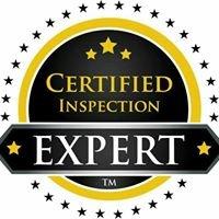 Class Act Inspections LLC