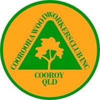 Cooroora Woodworkers Club