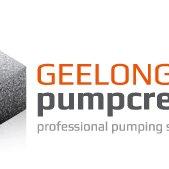 Geelong Pumpcrete Pty. Ltd.