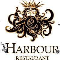 The Harbour Sports Bar