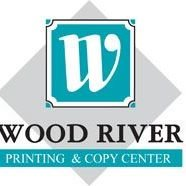 Wood River Printing & Copy Center