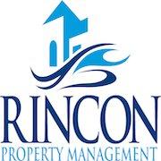 Rincon Property Management
