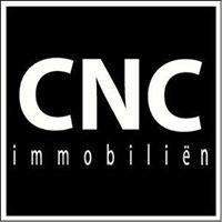 CNC Immobiliën Knokke