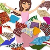 Make-It Fabrics