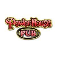 The Power House Folsom