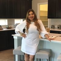 Celina Rodriguez, Realtor - BHGRE Bradfield Properties