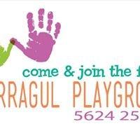 Warragul Playgroup Inc