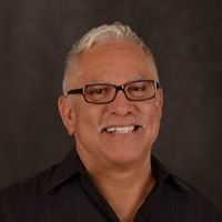 Michael Brionez, Real Estate Broker