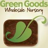 Green Goods Wholesale Nursery