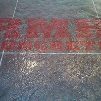 RMH Concrete