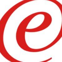 Eintellego Networks