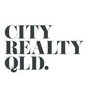 1OAK Newstead - City Realty QLD