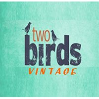 Two Birds Vintage