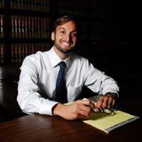 The Law Office of Ryan N. Yadav, LLC