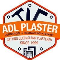 ADL Plaster 0425665333