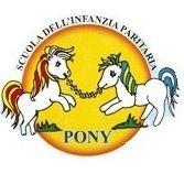 Asilo Pony