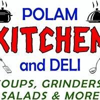 Polam Kitchen and Deli