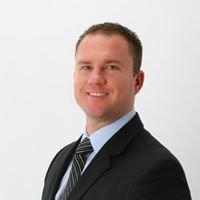 David Smyer - State Farm Agent