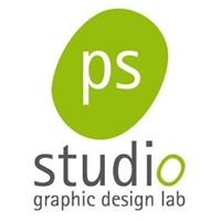Paola Serino Studio