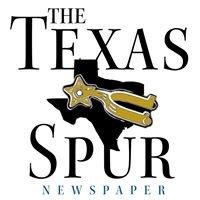 The Texas Spur