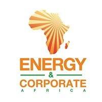 Energy & Corporate Africa