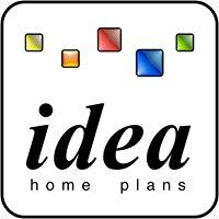 Idea Home Plans