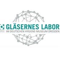 Gläsernes Labor Dresden