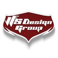 JFS Design Group