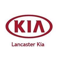 Lancaster Kia