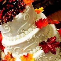 Simply Cakes by Amanda Cunningham